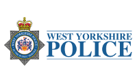 logo for West Yorkshire police