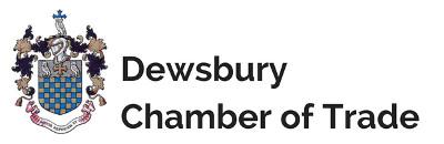 Dewsbury Chamber of Trade