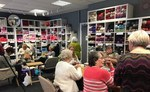 photo of Creative Craft Centre, Dewsbury