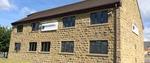 photo of Forrest Burlinson offices in Dewsbury